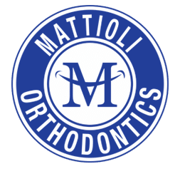 Mattioli Orthodontics - Invisalign Orthodontist East Greenwich RI