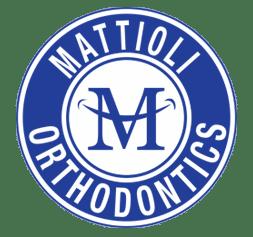 Mattioli Orthodontics - Invisalign Orthodontist East Greenwich RI