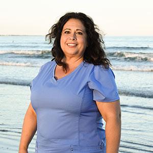 Staff Donna Mattioli Orthodontics East Greenwich RI