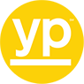Yellow Pages Review Greenwich Office